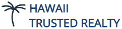 HAWAII TRUSTED REALTY